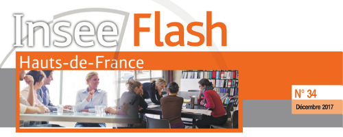 c2rp-insee-flash-creation-emploi-2016